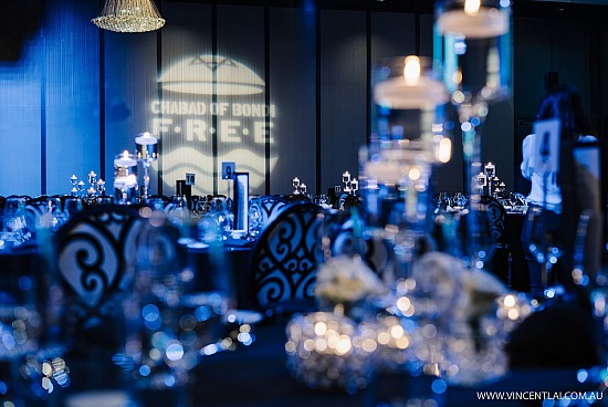 Chabad of Bondi Gala Ball